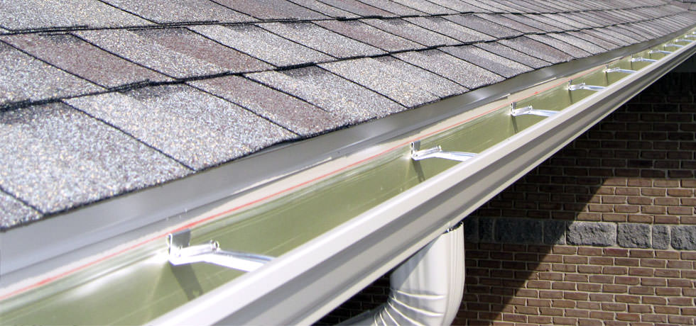 Gutters lockport il call now 815 649 5025 picture solutioingenieria Image collections