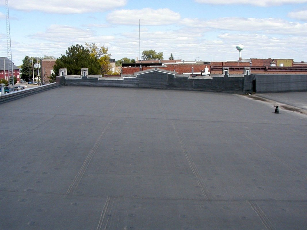 Roofing Companies Lockport Il